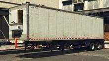 Trailers-GTAV-TruckTrailer
