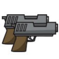 TwinPistols-GTACW-Android.png