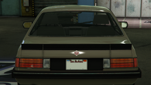 ZionClassic-GTAO-CarbonDucktail