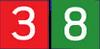 38LineLogo-GTAIV