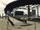 Acter Industrial Park's Skyway Ramp.png