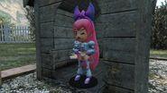 ActionFigures-GTAO-Princess