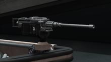 Barrage-GTAO-Rear.50CalMachineGun