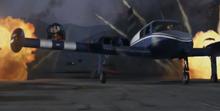 Beta-Cuban800-GTAV-RedProps-TrevorsTrailer