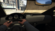 Blista-GTAV-Dashboard