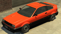 BlistaCompactSpoiler1-GTAIV-front.png