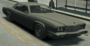 Buccaneer-GTAIV-frontview