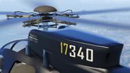 BuzzardAttackChopper-GTAV-engineBay