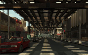 CervezaHeights-GTA4-westwards