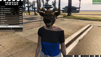 FreemodeFemale-FestiveMasks36-GTAO