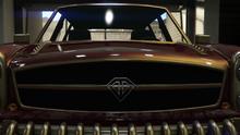 FutureShockBruiser-GTAO-StockGrille