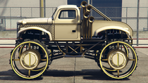 FutureShockSasquatch-GTAO-Side