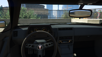 HoveringDeluxo-GTAO-Dashboard