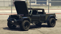 Kamacho-GTAO-other