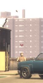 KeenanBurdett-GTAIV-Grenade