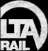 LTARail-GTAIV-Logo2
