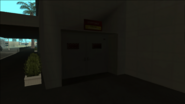 LasVenturasHospital-GTASA-Doors