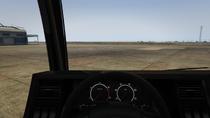 Mule2-GTAO-Dashboard