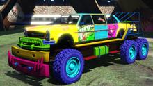 NightmareBruiser-GTAO-front-TinkleLivery