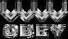 Obey-Logo-Badge-GTAO