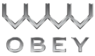 Obey-Logo-Badge-GTAO