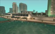 OceanBayMarina-GTAVC-MainBuilding