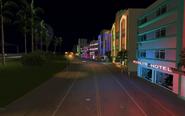 OceanDrive-GTAVC-1