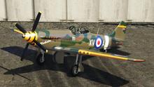 P45Nokota-CrabAir-GTAO-front