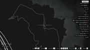 PeyotePlants-GTAO-Map73