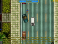 Phone40-Mission-GTA1.png