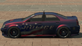 PoliceStinger-TBOGT-Side.png