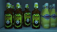 PrideBrew-GTAV-Bottles