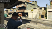 Repossession12-GTAV