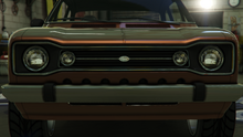 Retinue-GTAO-DrilledValance