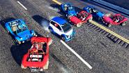 RunningBack-GTAO-Screenshot3
