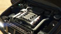 Seminole-GTAV-Engine