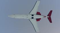 Shamal-GTAV-Underside