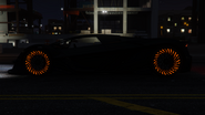Tezeract-GTAO-WheelGlow