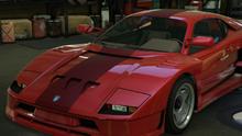 TurismoClassic-GTAO-RacerHoodwithStripe