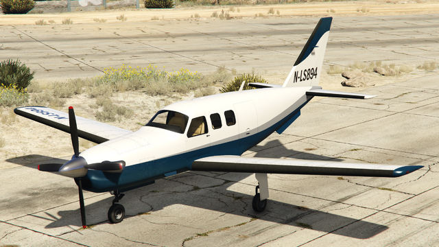 File:Velum5Seater-GTAO-front.png