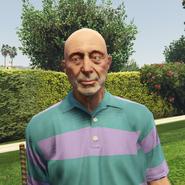AaronIngram-GTAV-Portrait