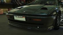 Ardent-GTAO-SportBumper