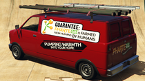 Burrito-GTAV-RearQuarter