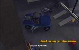 DeadSkunkInTheTrunk-GTAIII-SS1