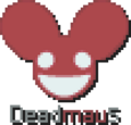 Deadmau5-logo.png