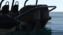 Dinghy4-GTAO-Engine