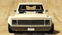 DriftYosemite-GTAO-Front