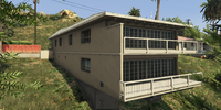 Dynasty8-GTAV-HighEnd-3677WhispymoundDrive