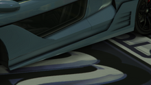Emerus-GTAO-PrimarySportsSkirt