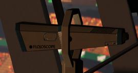 Flojoscope-5000-Telescope-GTAO